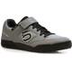 Five Ten Maltese Falcon Shoes Vista Grey
